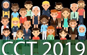 Novidades da CCT 2019