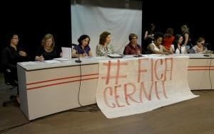 Sintibref-MG participa de Audiência Pública em defesa do CERMA