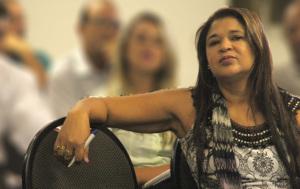 Juiz de Fora: Sintibref-MG consegue índice de 4,75% de reajuste para educação infantil