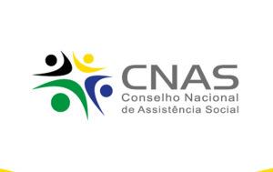 CNAS Monitora e Acompanha as Conferências Nacionais de Assistência Social