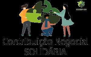 Reflexão sobre custeio da entidade sindical