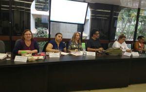 Articulação: Atuação institucional em Brasília