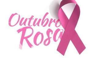 """Outubro Rosa: """"Câncer de mama: vamos falar sobre isso?"""""""